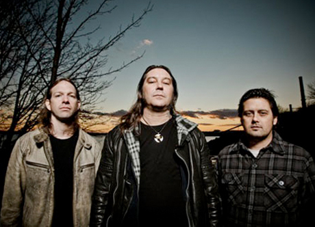 High on Fire Return with North American Tour, Get Goatwhore and Lo-Pan to Open