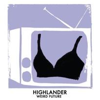 Highlander\