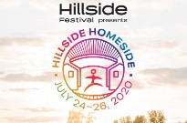 Haviah Mighty, Buffy Sainte-Marie, Terra Lightfoot to Play Hillside Homeside Online Music Festival