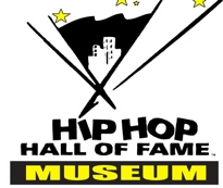 Hip-Hop Hall of Fame Museum to Open in New York
