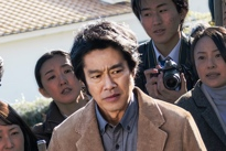 TJFF Review: 'Hope' Offers a New Perspective on a Whodunnit Directed by Yukihiko Tsutsumi