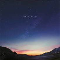 """Jon Hopkins """"Everything Connected"""" (video)"""