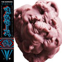 ​The Horrors Return with 'V' LP