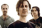 Rick Froberg Talks Hot Snakes Reunion