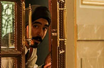 'Hotel Mumbai' Offers Unbalanced Thrills Directed by Anthony Maras
