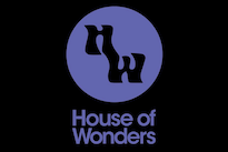 Yes We Mystic's Adam Fuhr Launches New Record Label House of Wonders