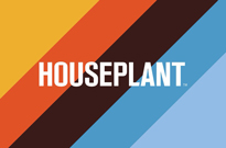 Seth Rogen's Houseplant Cannabis Brand Is Launching in the U.S.