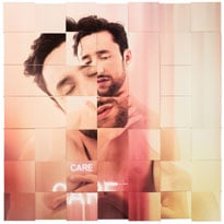 ​How to Dress Well Details 'Care' LP, Shares