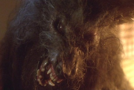 The Howling - Directed by Joe Dante