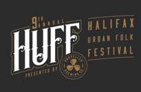 Halifax Urban Folk Festival Unveils 2018 Lineup