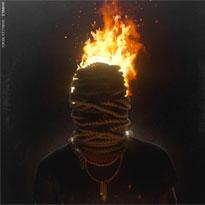 Skrillex's Remix of Kendrick Lamar's