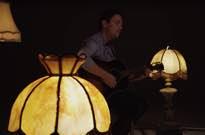 "Joshua Hyslop ""Fall"" (video)"