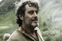Ian McShane to Obsessive 'Game of Thrones' Fans: