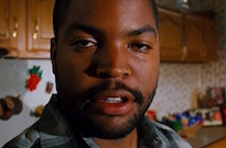 Ice Cube Is Reportedly Making Another 'Friday' Movie