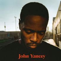 Illa J John Yancey