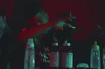 "ILOVEMAKONNEN""Trust Me Danny"" (prod. Danny Wolf) (video)"