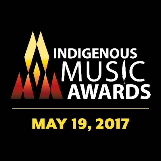 Here Are the Winners of the 2017 Indigenous Music Awards