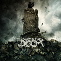 Impending Doom The Sin and Doom Vol. II