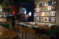 Toronto's Invisible City Record Shop Forced to Close