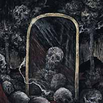 Invocation Attunement to Death