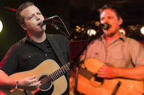 Sturgill Simpson and Jason Isbell Join Martin Scorsese's 'Killers of the Flower Moon'