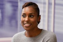 Issa Rae Will Head a Documentary About the History of Black Television