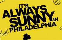 Here's Your First Trailer for 'It's Always Sunny in Philadelphia' Season 14