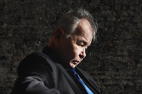 John Prine in Stable Condition Following COVID-19 Diagnosis