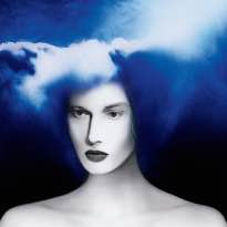 Jack White 'Boarding House Reach' (album stream)