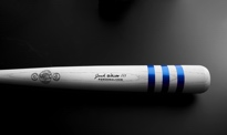 Jack White's Bat Inducted into Baseball Hall of Fame