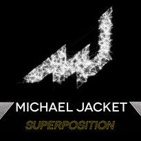 Michael Jacket