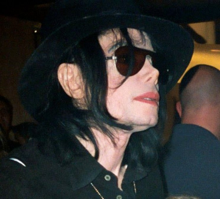 Michael Jackson 1985: Michael Jackson's Final Days To Be Explored In New TV Series