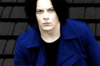 "Jack White ""Pablo Picasso"" (Modern Lovers cover)"