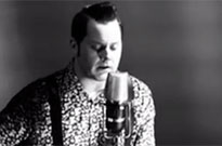 Jack White Shares New Acoustic Video for
