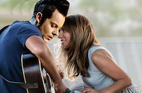 Jack White Almost Starred in 'A Star Is Born'