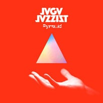 Jaga Jazzist Detail New Album 'Pyramid'