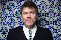​James Murphy Updates Fans on New LCD Soundsystem LP