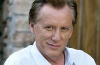 James Woods Suing Twitter Troll for $10 Million