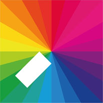 Jamie xx Shares 'In Colour' Tracklist, Gets Young Thug and Popcaan