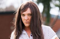 Chris Lilley Brings Back Ja'mie Character for 'Woke' Podcast