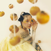 ​Japanese Breakfast Returns with New Album 'Jubilee'