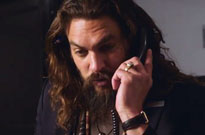 Jason Momoa Wants to See the 'Four-to-Six Hour Version' of 'Dune'