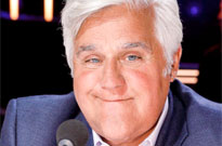Jay Leno Is Attempting to Apologize for His Long History of Racist Asian Jokes