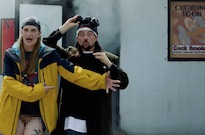 Watch the Star-Studded Trailer for 'Jay and Silent Bob Reboot'