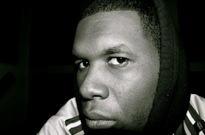 Jay Electronica Reveals Toronto and Montreal Shows
