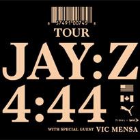 Vic Mensa Joins JAY-Z's