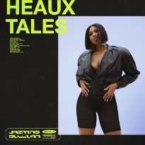 Jazmine Sullivan Explores Love, Sex and Money in the Instagram Age on 'Heaux Tales'