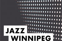 Winnipeg Jazz Festival Cancels 2021 Edition
