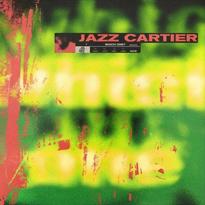 "Jazz Cartier ""Which One"""