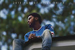 J. Cole2014 Forest Hills Drive
